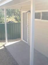 27A Octavia Avenue, Rosemeadow Rosemeadow Campbelltown Area Preview