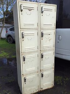 Antique furniture set in victoria gumtree australia free for Chinese furniture gumtree perth
