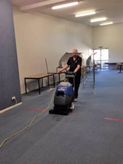 Allbris Carpet ,Pest and Bond cleaning service