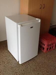 Freezer, upright Howard Springs Litchfield Area Preview