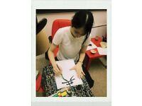 FREE beginnier Japanese trial lesson. LearnJapanese - it's FUN, FAST and EASY!