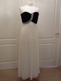 Jane Norman Prom Dress - Brand New