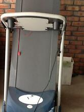 Great working treadmill Mount Barker Mount Barker Area Preview