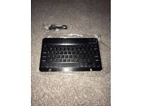 universal bluetooth keyboard - tablets
