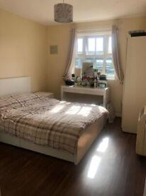 1 bedroom IG1- DSS Welcome