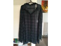 WOMENS CLOTHES UK 18 / 20