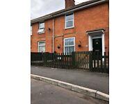 3 Bedroom House, Bridgwater, Somerset