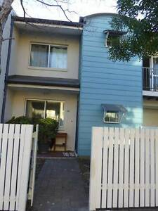 Room for rent 20th of feb to 5th of March Marrickville Marrickville Area Preview