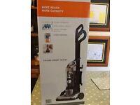 Brand new Vax Dynamo Power pet upright vacuum cleaner