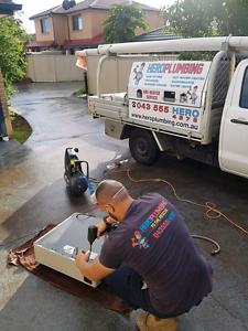 Gas Room heater service ALL SYDNEY Parramatta Parramatta Area Preview