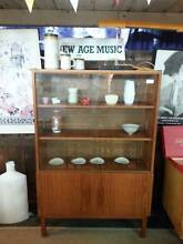 Last Sunday of 'better than Garage sale' of retro/vintage items Wayville Unley Area Preview