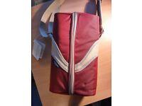 Picnic Bag Wine Cooler