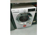 Hoover Washing Machine (9kg) (12 Month Warranty) *Ex-Display*
