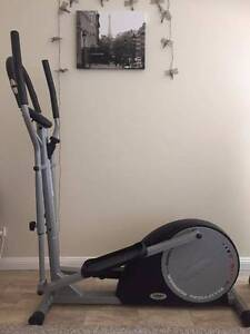 Elliptical Machine for sale Beacon Hill Manly Area Preview
