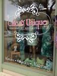 chic_unique_boutique