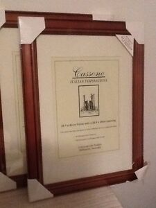 PHOTO/CERTIFICATE  FRAME Stirling Stirling Area Preview