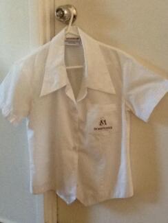 St Michaels College uniforms Merrimac Gold Coast City Preview