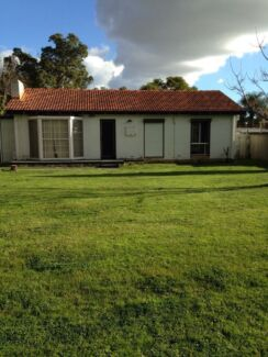 House mate wanted Maddington Gosnells Area Preview