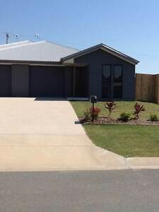 UNDER APPLICATION  1 51 Phoenix Crescent Rural View Mackay City Preview