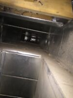 Healthy Affordable Duct Cleaning
