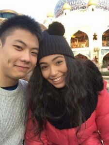 WANTED: reliable couple looking to rent East Perth Perth City Area Preview