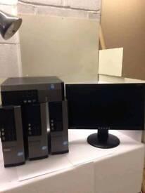 Dell PC bundle