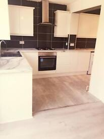 Brand New 3 bedroom to rent house in Hayes