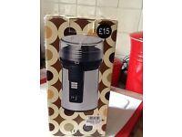 Marks & Spencer's Coffee Grinder