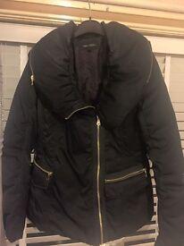 Next ladies coat