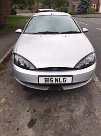 Ford cougar dor sell 350