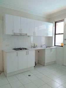 Granny flat/unit for rent in quiet and convenient neighbourhood Killara Ku-ring-gai Area Preview