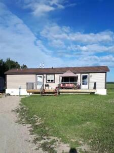 48018 RR 42 Rural Brazeau County, Alberta