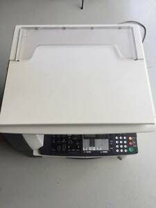 Photocopier For Sale Sherwood Brisbane South West Preview
