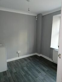 Beauty Therapy Room for Rent in Chepstow
