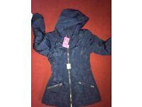 children's winter clothes