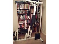 Powerhouse multi gym multigym