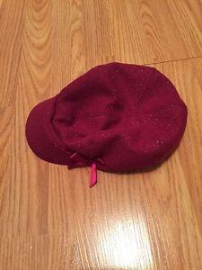 Children's place hat size 3/4
