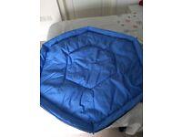 Playpen mattress for sale