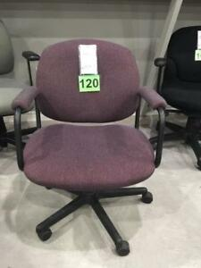 Office Chairs **Many Choices**