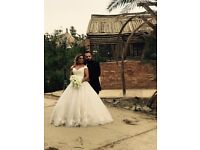 Wedding Dress for Rent and Buy
