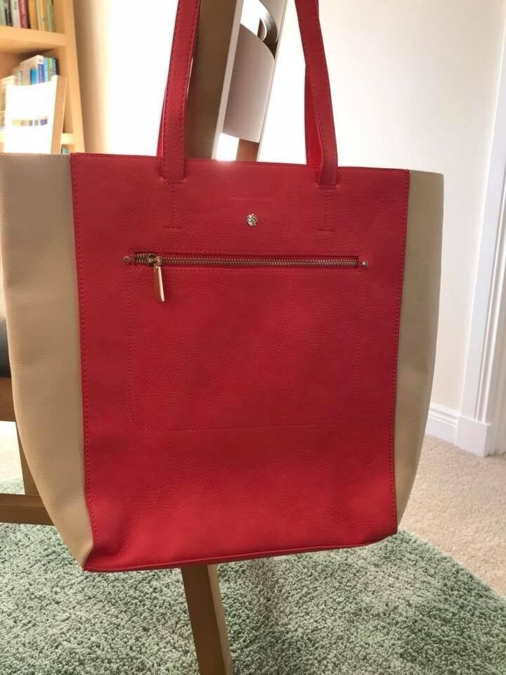 Laura Ashley bag   in Inverness, Highland   Gumtree 1fc0b32c7a