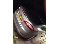 Breaking ford mondeo 57 plate 1.8 tdci