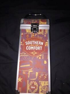 Southern Comfort Case Morayfield Caboolture Area Preview