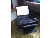Kodak printer/ scanner, like new !!