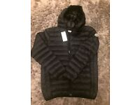 'NEW' Moncler Puffer Winter Coat 'S-XXL'