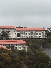 Apartment for sale $147,000.00 in Wirrina Cove. South Australia Epping Ryde Area Preview