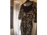 Womens Bundle of Dresses! Size 8-10-12