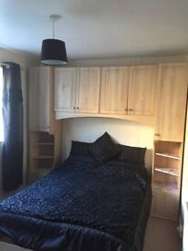 Double room to let, stoke area. All Bills inc :) Newly refurbished house with large astro garden