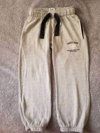 Boys Next clothing bundle