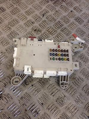 buy lexus ls replacement parts fuses and fuse boxes. Black Bedroom Furniture Sets. Home Design Ideas